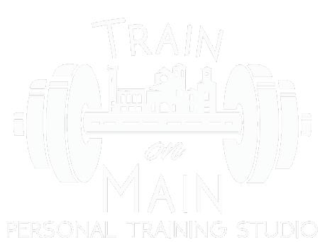 Train On Main
